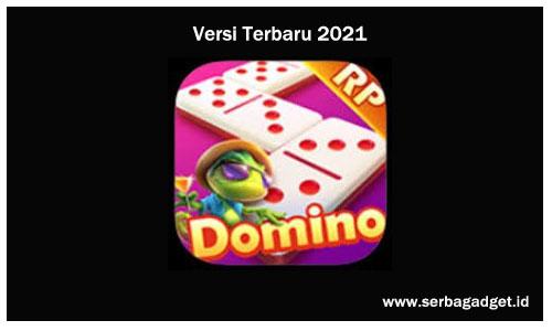 Domino RP Apk Versi Terbaru